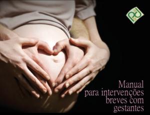 capa-manual-IB-gestantes-PAI-PAD-2013