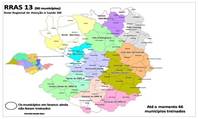 mapa-RRASXIII-2014