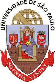 USP-Universidade de São Paulo