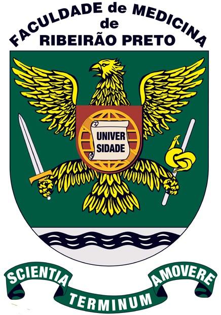 FMRP-Faculdade de Medicina de Ribeirão Preto