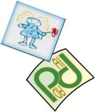 logo-pqia-paipad