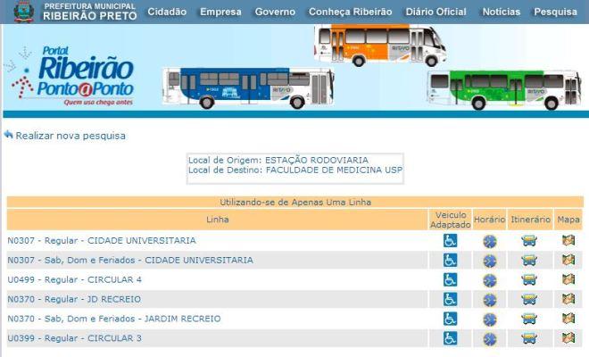 linhas-onibus-para-FMRP