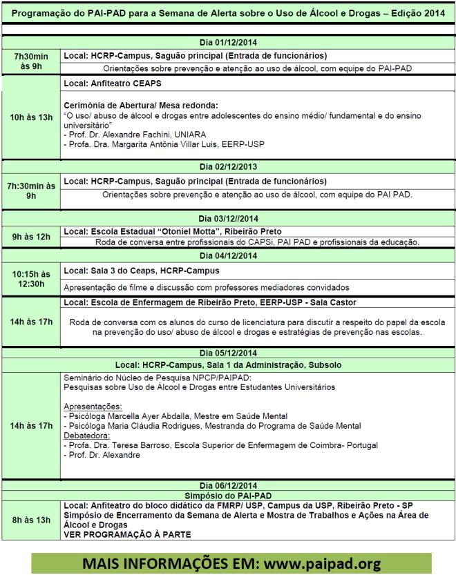 programa-semana-alerta-2014