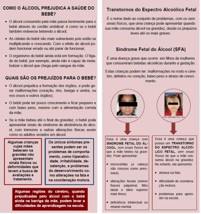 folder-PAIPAD-SFA2014-2pags-meio