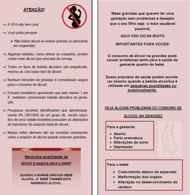 folder-PAIPAD-SFA2014-pags-3-4