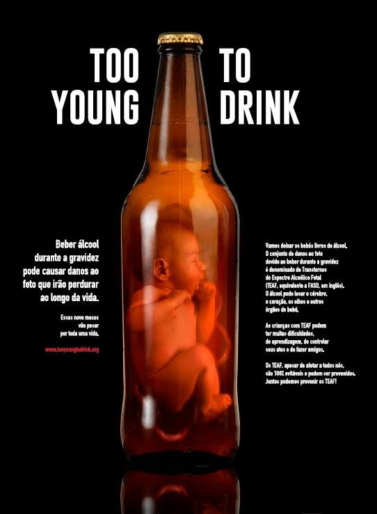 pagina1-cartaz-campanhaEUFASD