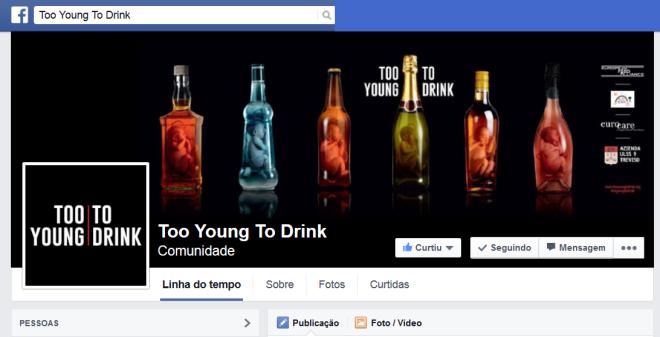 pagina-FB-tooyoungtodrink