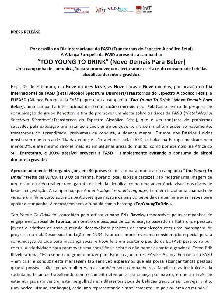 pagina-post-press-release-brasil