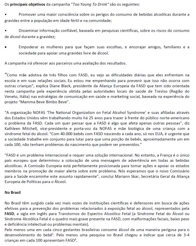pagina2-post-press-release-brasil