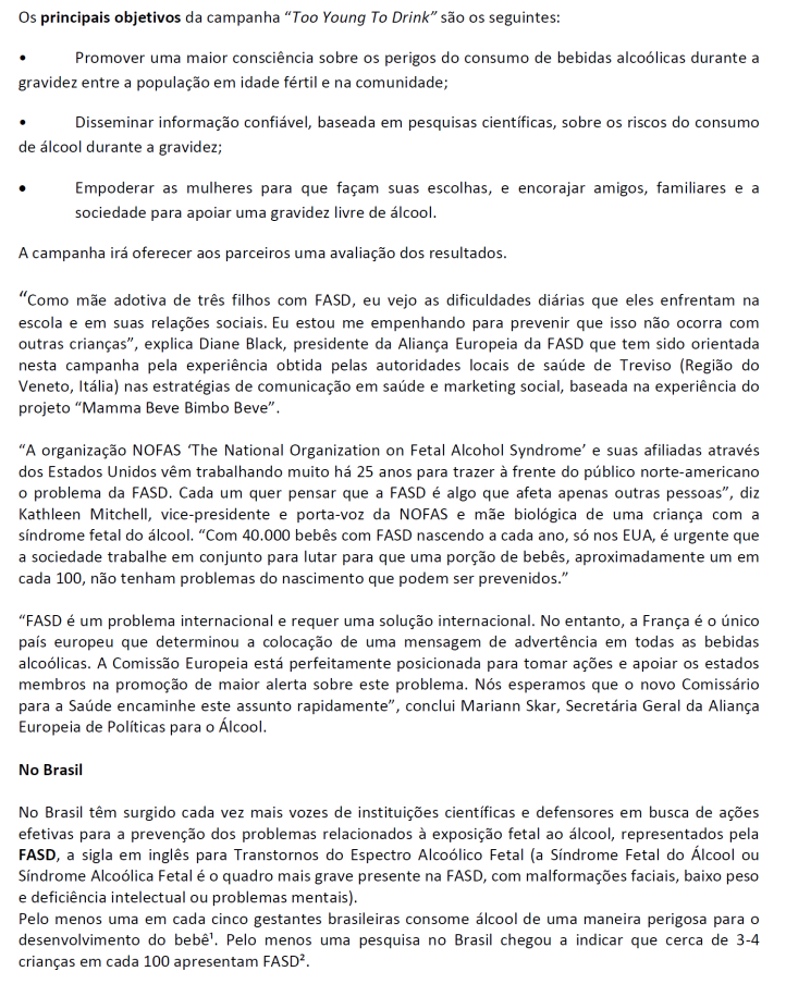 pagina2-post-press-release-brasil