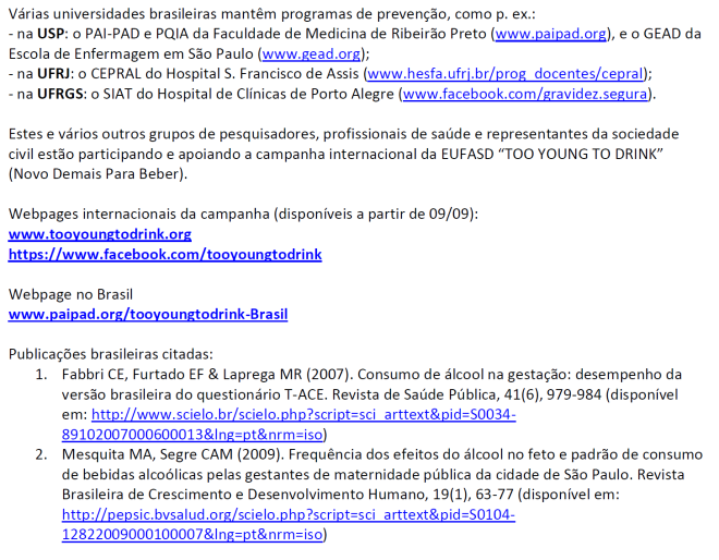 pagina3-post-press-release-brasil