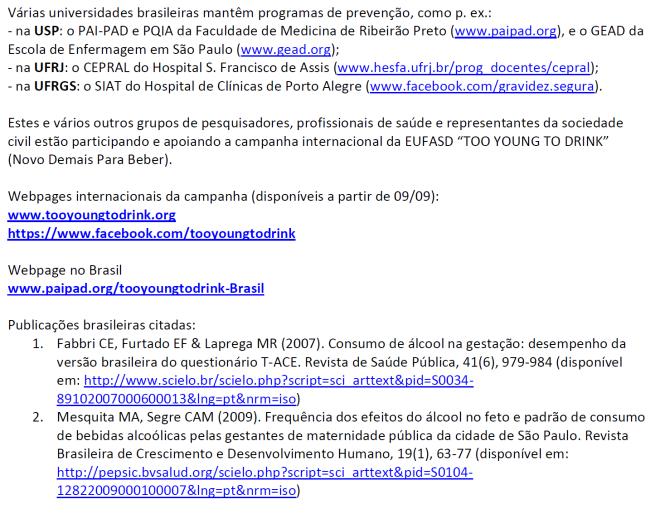 pagina3-post-press-release-brasil