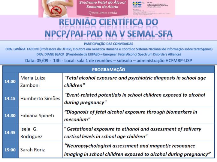 programa-reuniao-NPCP-PAIPAD-VSEMALSFA-05Set2014