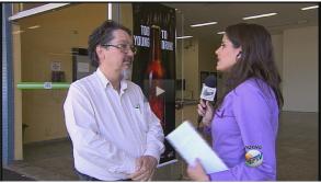 reportagem-EPTV-09Set2014