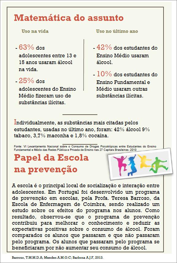 folheto-folha2
