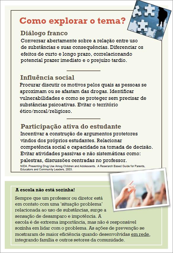 folheto-folha3