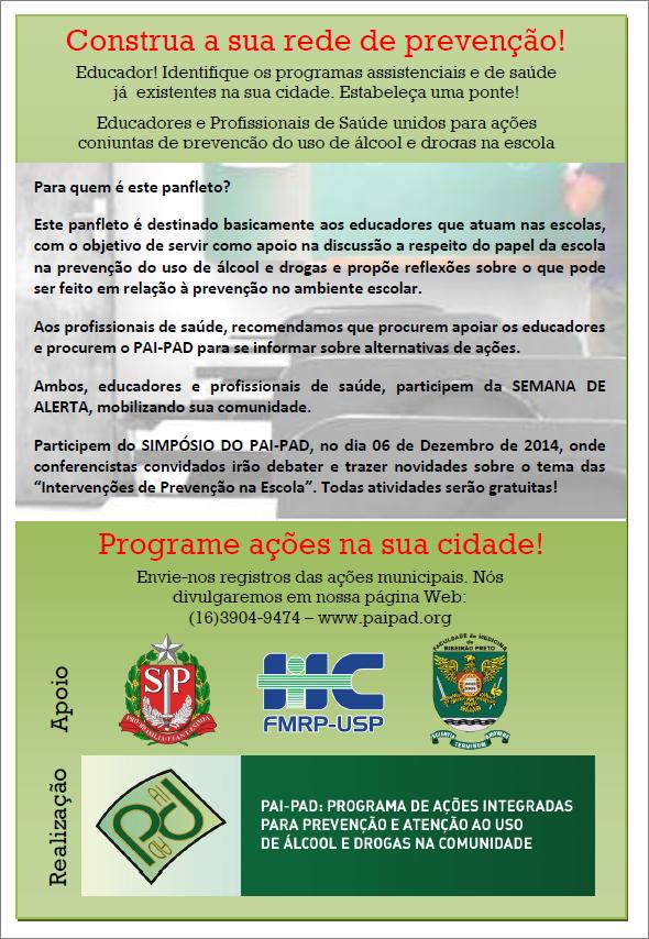 folheto-folha4