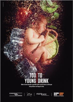 cartaz-campanha-2015