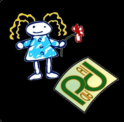 SPQIA-Serviço de Psiquiatria da Infância e Adolescência do HC-FMRP-USP