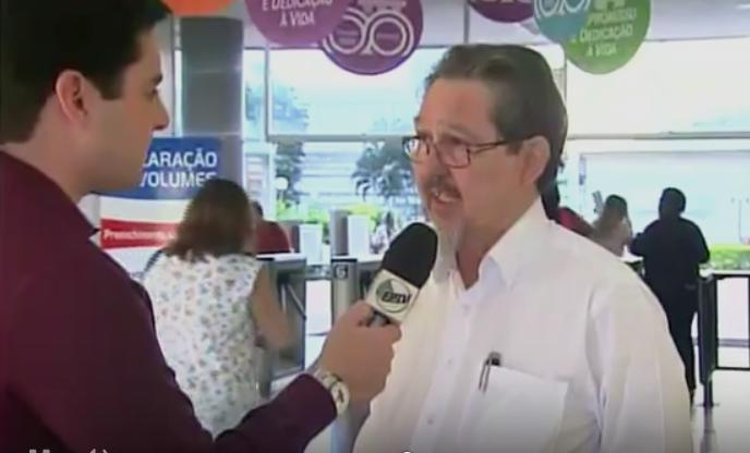 imagem2-EPTV-entrevista-29Ago2016