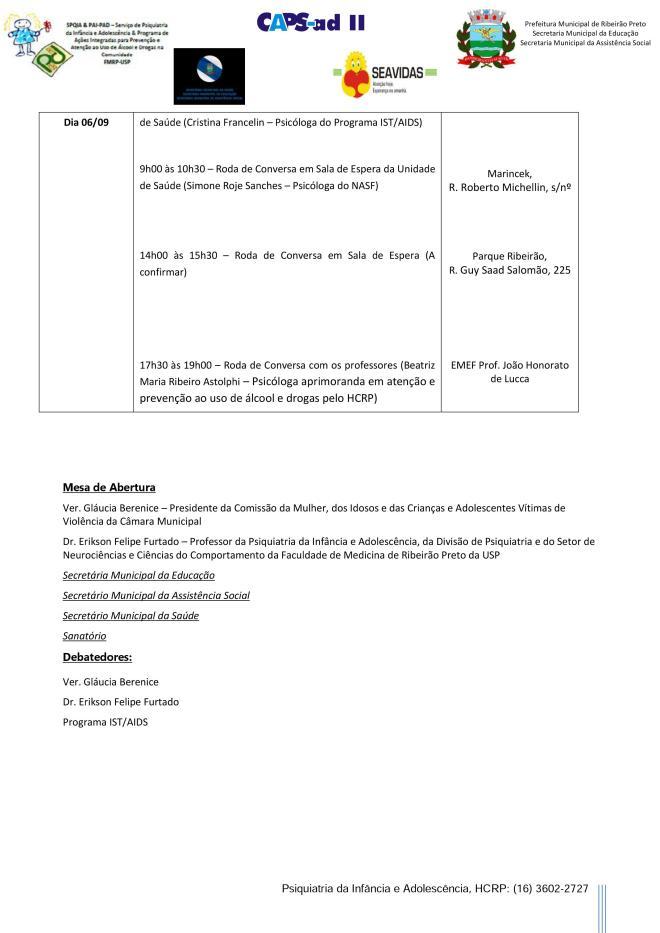 Programação-p.2