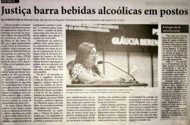 imagem-noticia-tribuna-lei-bebidas-postos-17Maio2018
