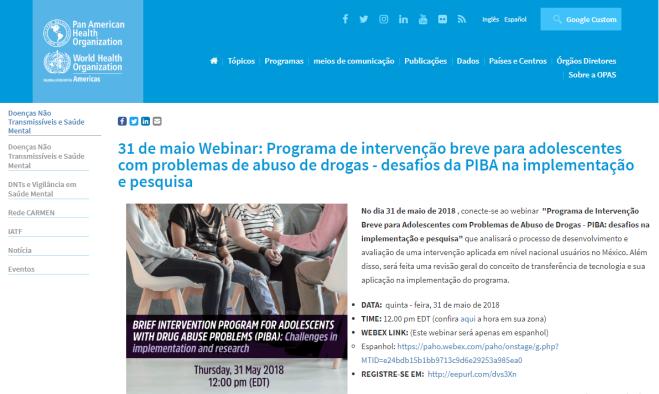 webinar-PAHO-BI-adolescent-31Mai2018