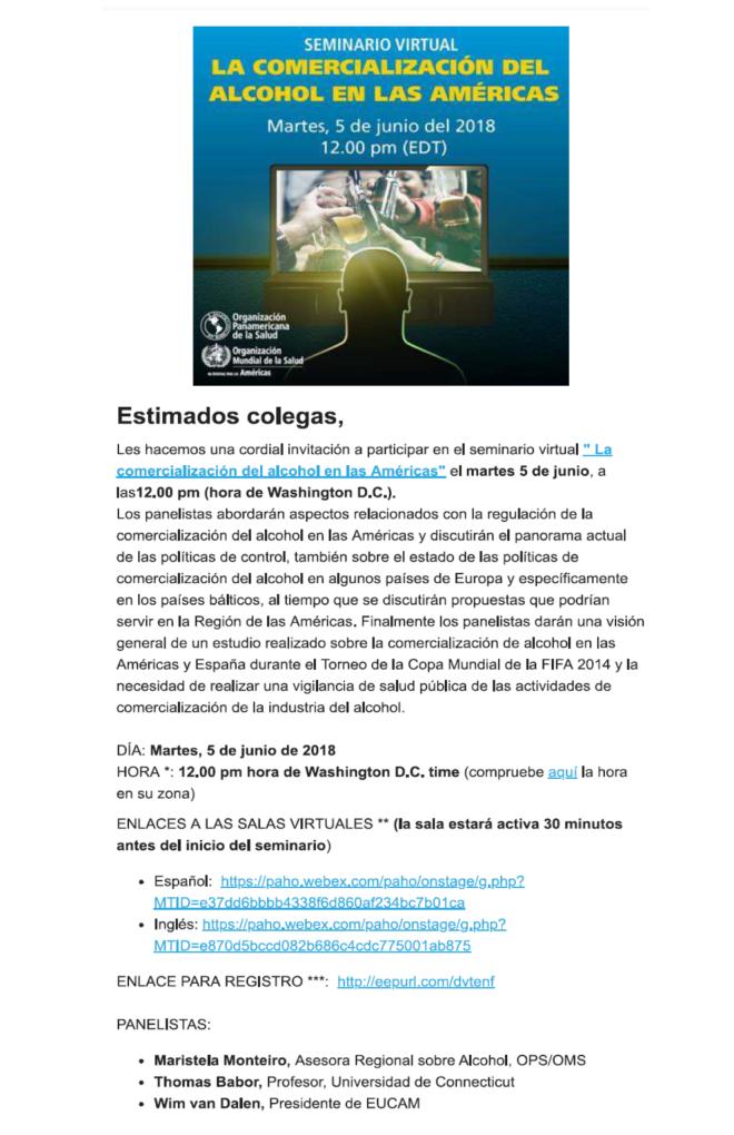 anuncio-webinar-inebrialatina-05Jun2018